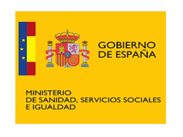ministerio-1